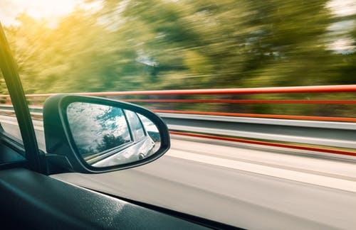 Ta vare på din bil til billigst mulig pris med billig bilpeie