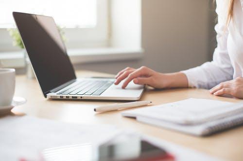 Scandinavian executive institute tilbyr deg et bredt spekter av etterutdanninger som bringer din karriere til nye høyder