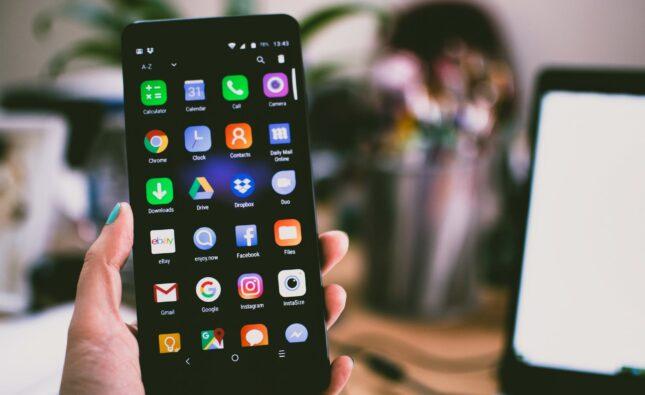 Unngå å betale mer enn nødvendig i mobilregninger