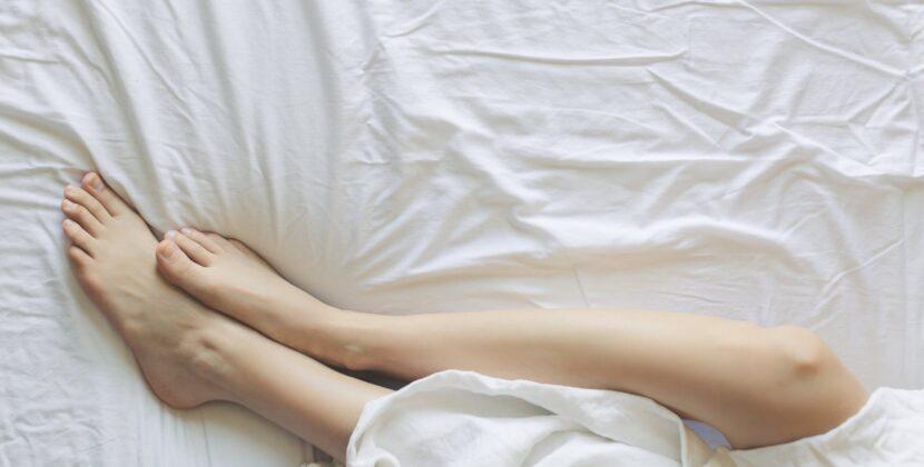 3 helsefordeler med en regulerbar seng