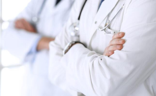 Er det trygt å gjennomgå slankeoperasjon?